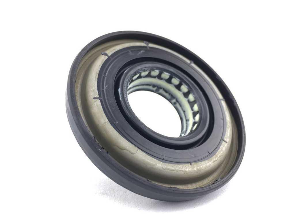 Retentor tanque Compatível lavadora Electrolux 65477810