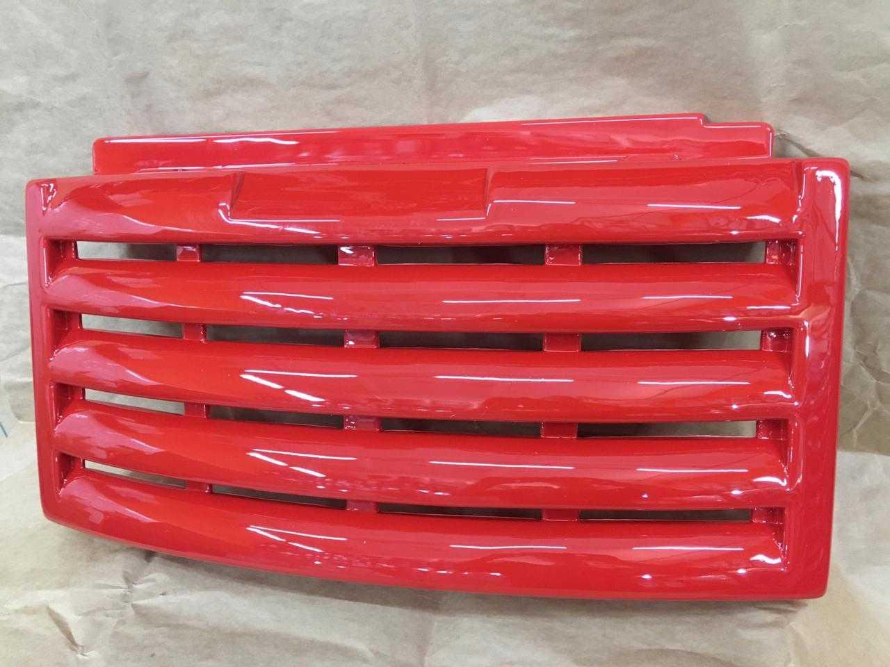 Rodapé Freezer Vertical Metalfrio