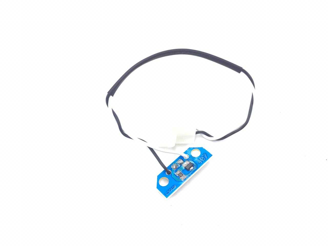 Sensor De Velocidade Motor Lavadora Ge 8,9,10,2,15 E 15,1kg