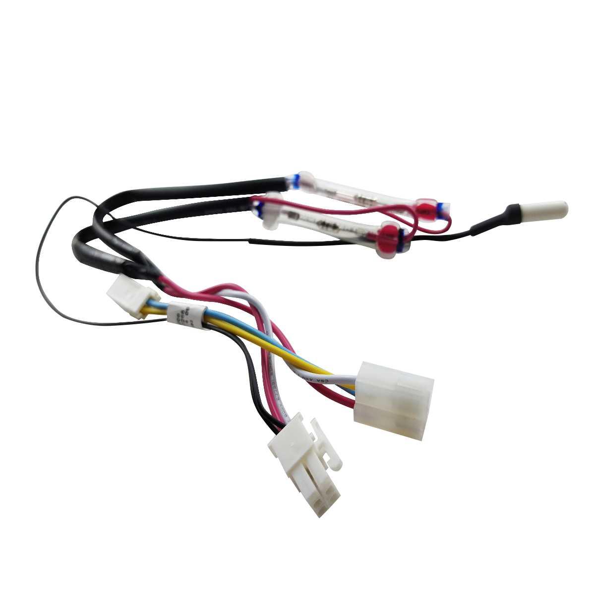 Sensor fusivel degelo geladeira Electrolux