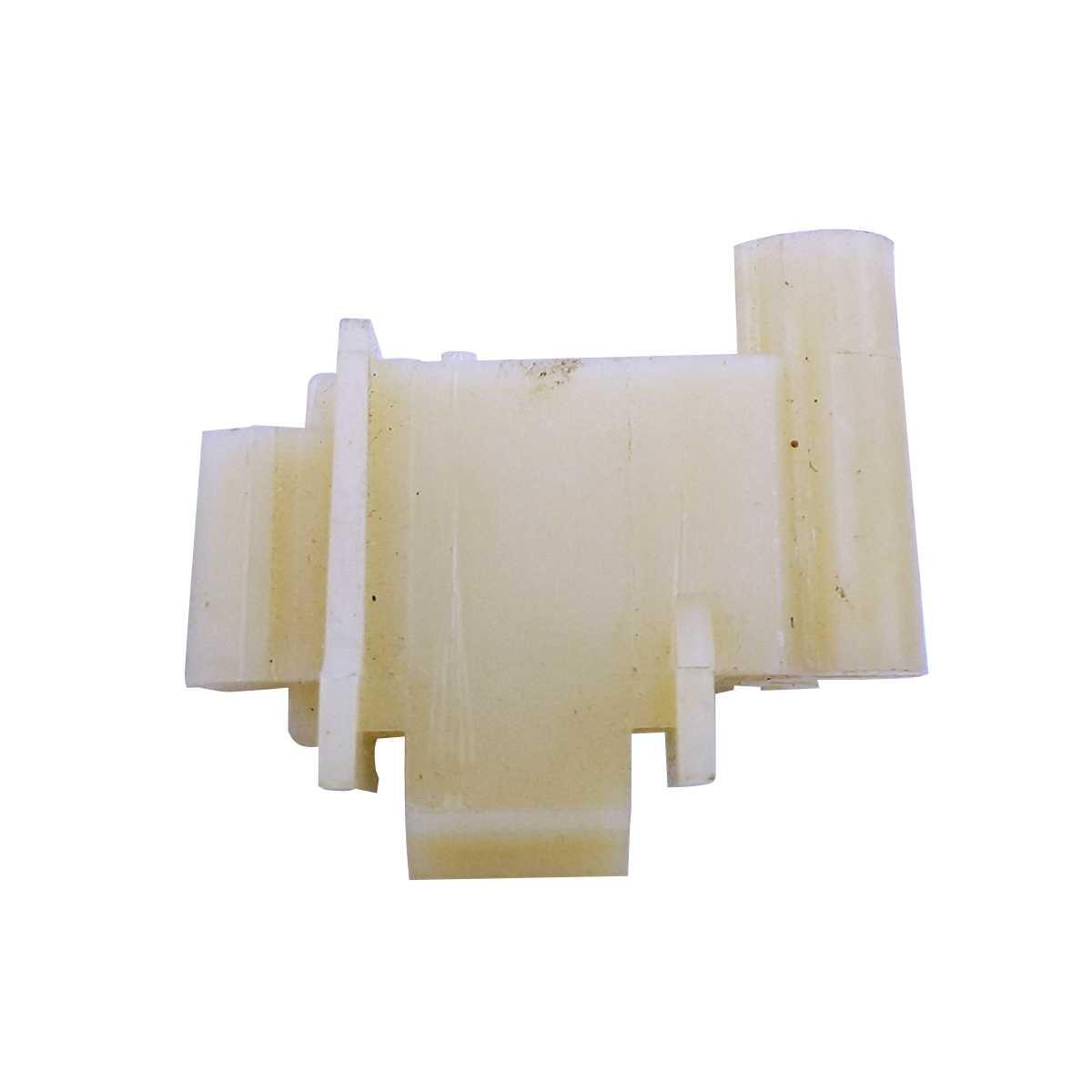 Suporte do cabo de aço centrifuga Arno antiga
