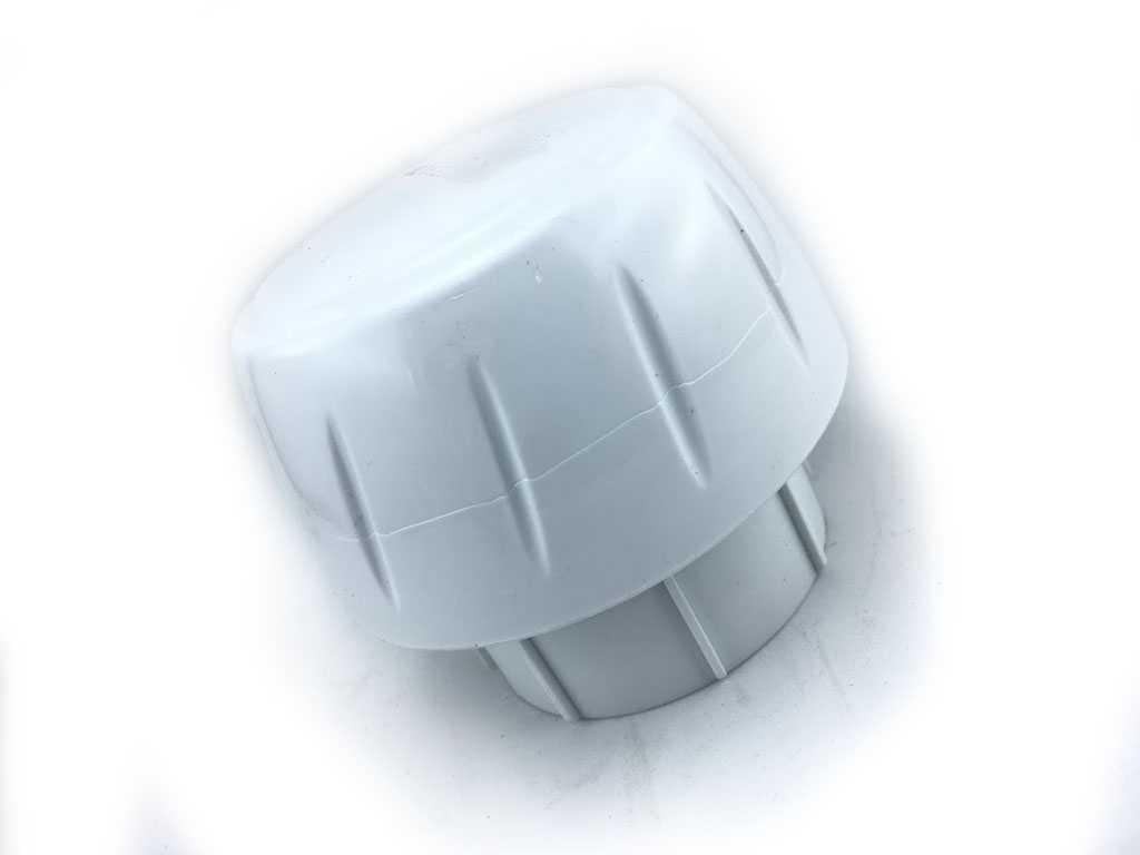 Tampa chape compatível lavadora Electrolux LM longo
