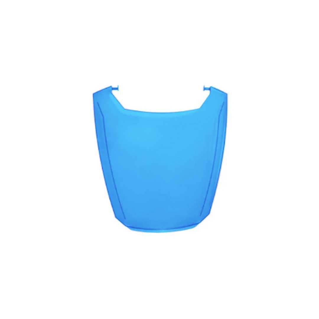 Tampa Movel Tanquinho Suggar  Azul 10 E 12kg