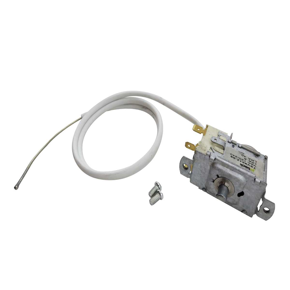 Termosrtato geladeira Electrolux TSV9012-09 DC34A DC35A DC33A