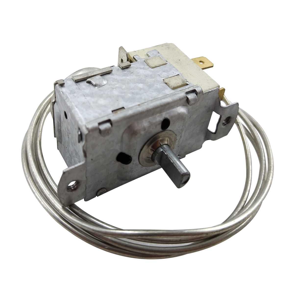 Termostato compatível geladeira Brastemp RC94012-6P
