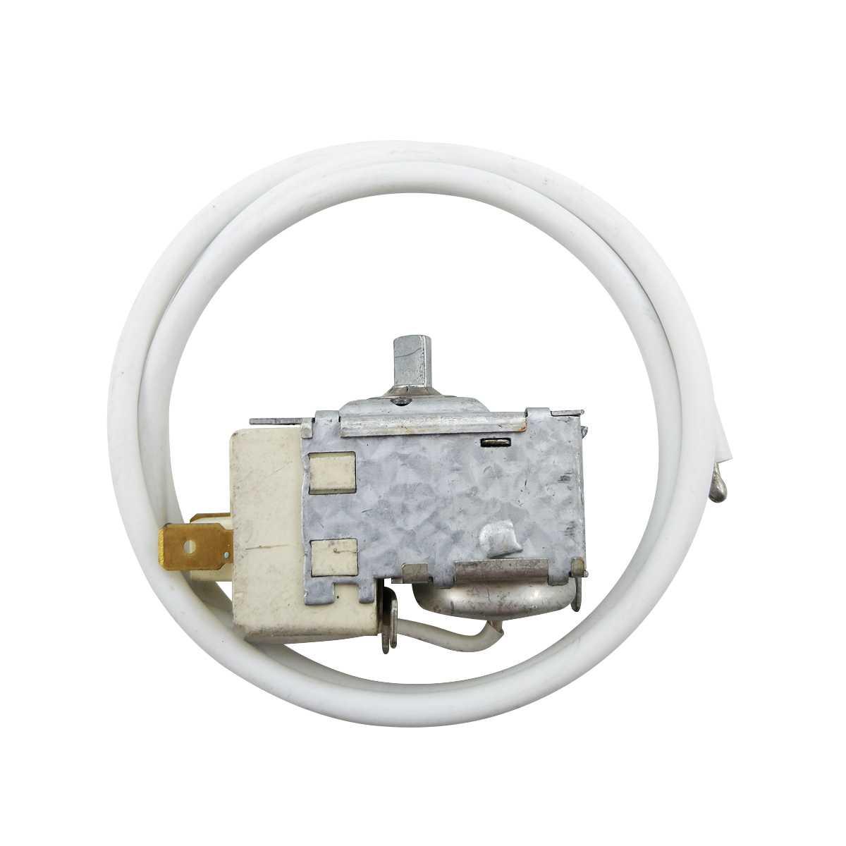 Termostato de temperatura geladeira Esmaltec  RC22867-2