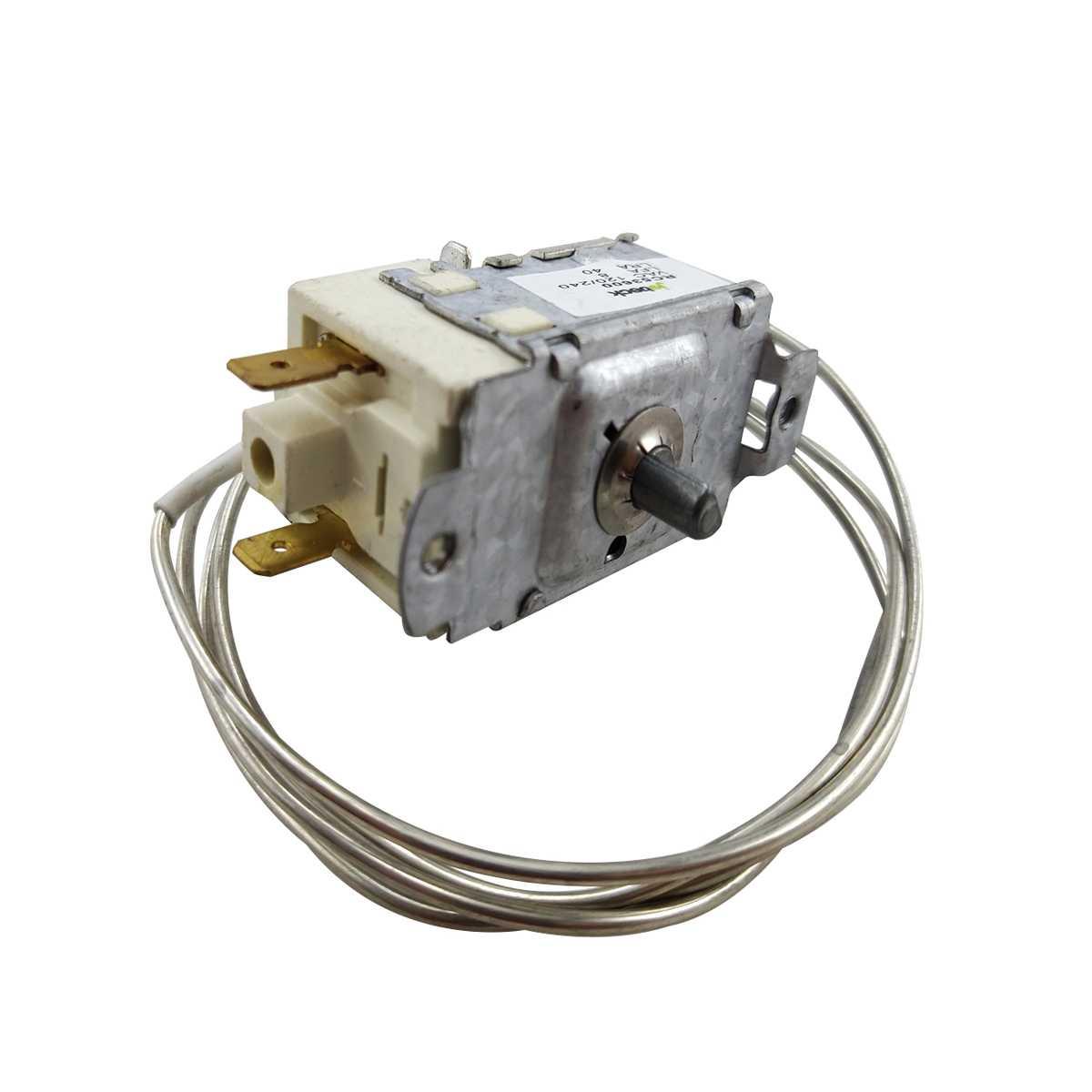 Termostato para Congelar RC53600