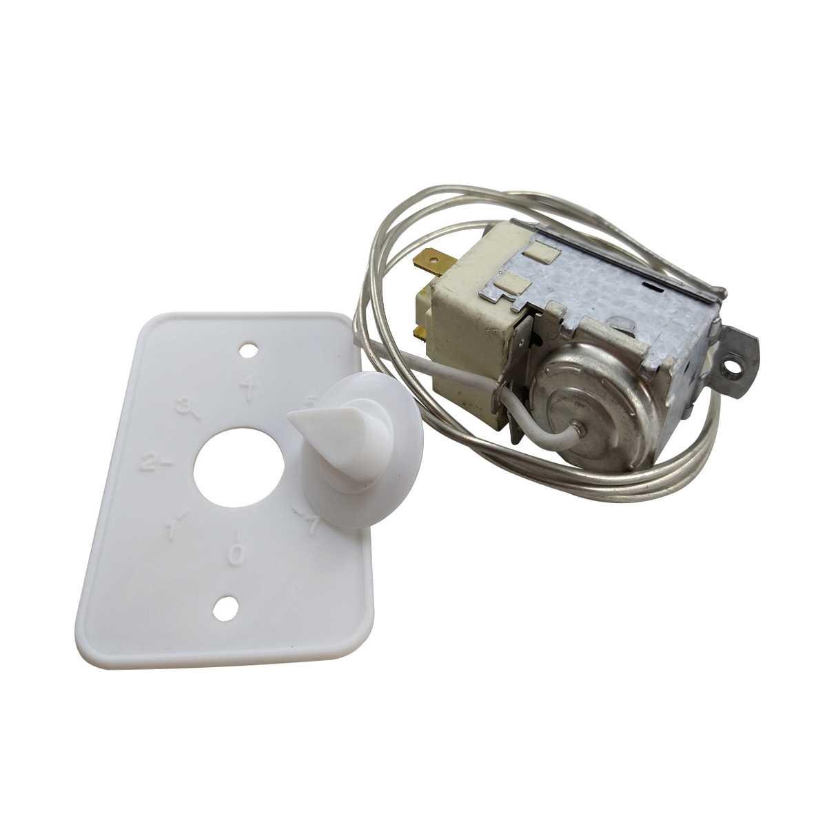 Termostato para freezer Congelar RC53600