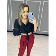 BLUSA MANUELA