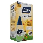 ADOCANTE LIQUIDO SUCRALOSE 75ML (LINEA)