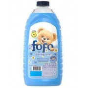 AMAIANTE CHAMEGO AZUL 1,8L (FOFO)