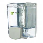 DISPENSER SABONETEIRA 400ML LICL400 (FORTCOM)