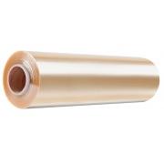 FILME PVC 40X600M