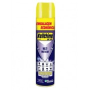 INSETICIDA AEROSOL MULTI-INSET 300ML (KELLTHINE)