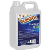 LIMPADOR VERSÁTIL 5L FLORAL (BECKER)