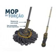 MOP TORÇÃO KD8215 (NOBRE)