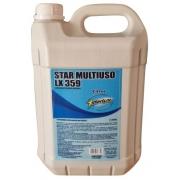 MULTIUSO CITRUS 5L (STARLUX)