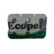 PAPEL TOALHA BOBINA ECOPEL PREMIUM 6X150 (PROSPACK)
