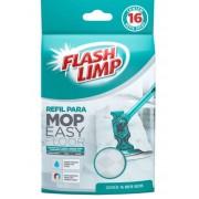REFIL SECO PARA MOP EASY FLOOR 16UND RMOP0177 (FLASHLIMP)