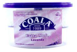 EVITA MOFO LAVANDA 180G (COALA)