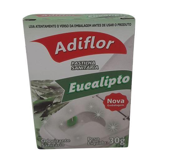 PEDRA SANITARIA 3OG (SORTIDA) - ADFLOR