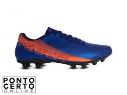 Chuteira Campo Bravo 214202 Penalty