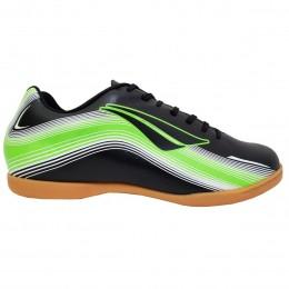 Chuteira Futsal 124190/9225 Penalty