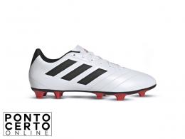 Chuteira Goletto VII EF7244 Adidas