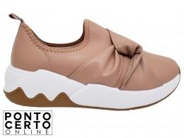 Sapato Casual Fem 4242102 Beira Rio