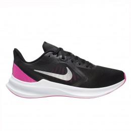 Tênis Fem Downshifter 10 Nike