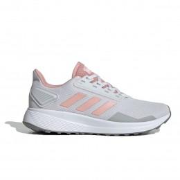 Tênis Fem Duramo 9 EG2938 Adidas
