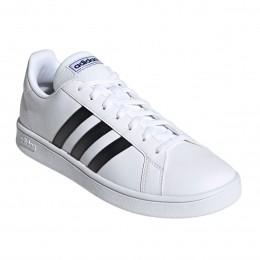 Tênis Grand Court Base Adidas