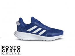 Tênis Masc Inf EG4125 Adidas