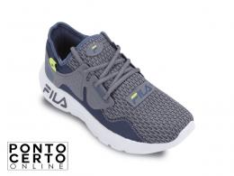 Tenis Men Shoes 991074 Fila