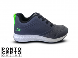 Tenis Soft 59537 Dok