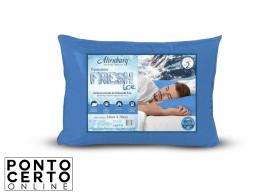Travesseiro Fresh Ice Altenburg