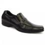 Sapato Social Preto 6808697 Rafarillo