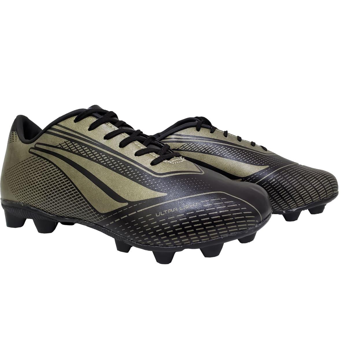 Chuteira Campo 2141199040 Penalty