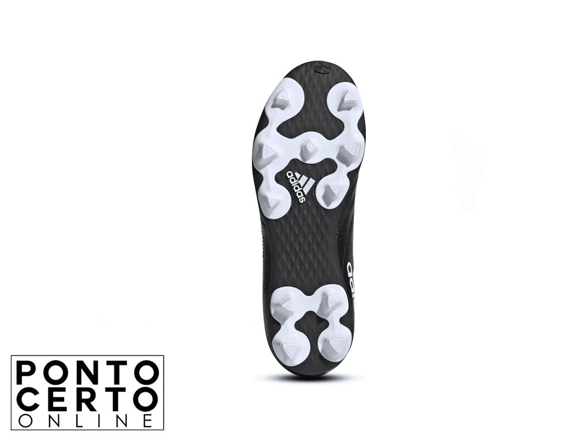 Chuteira Goletto VII EE4481 Adidas