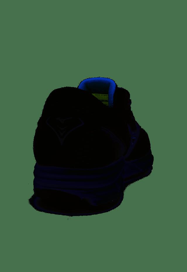 Tenis 4141131 Mizuno