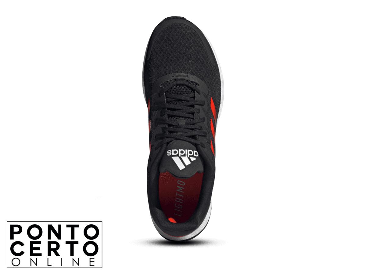 Tenis Duramo H04622 Adidas