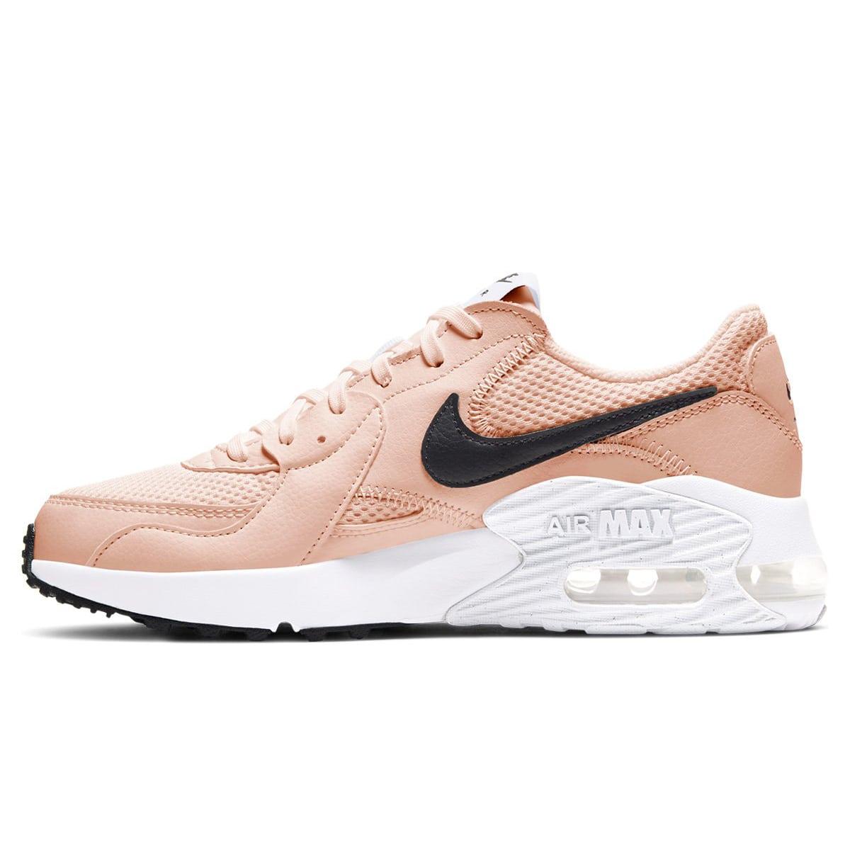 Tênis Fem Air Max Excee Nike