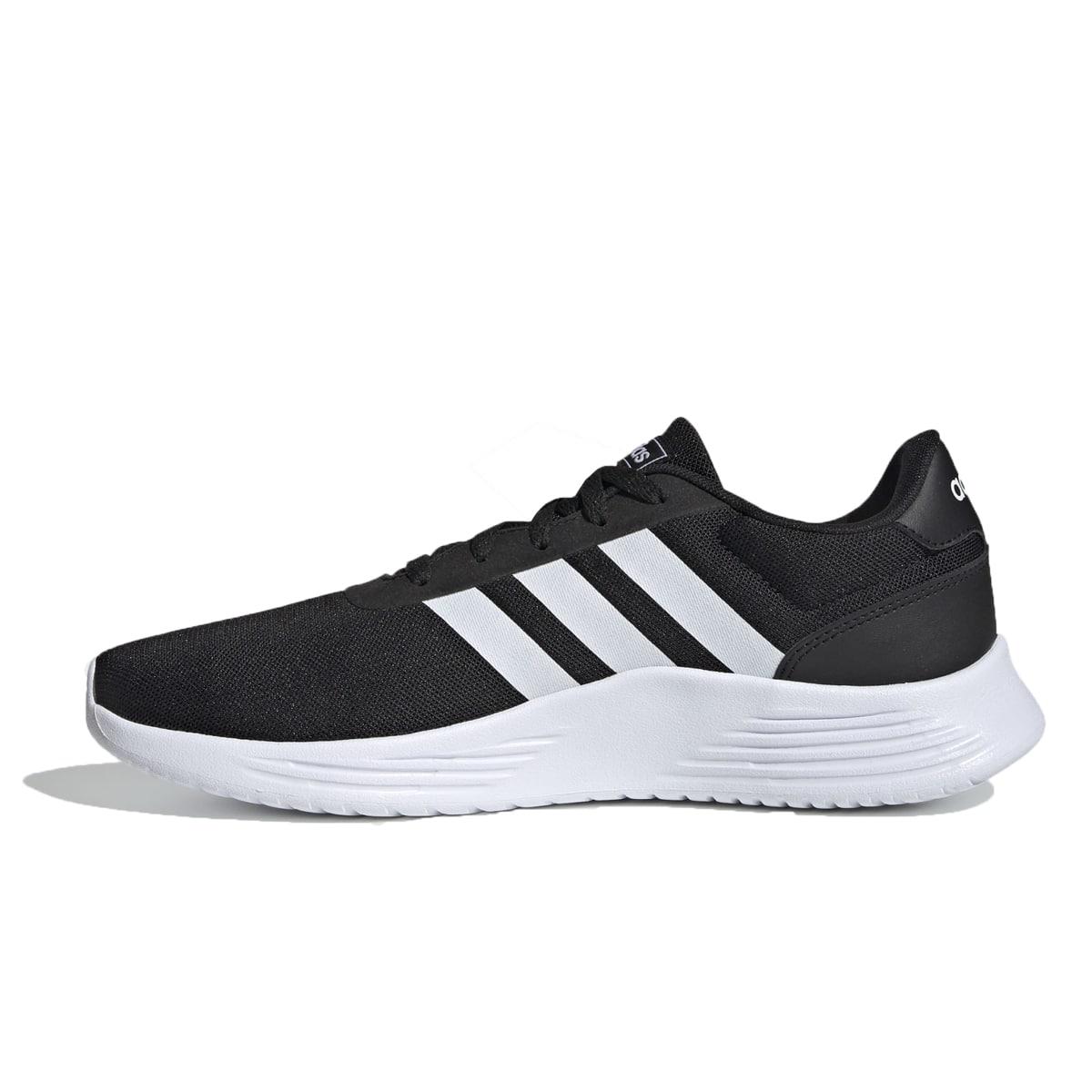 Tênis Masc Lite Ricer EG3283 Adidas