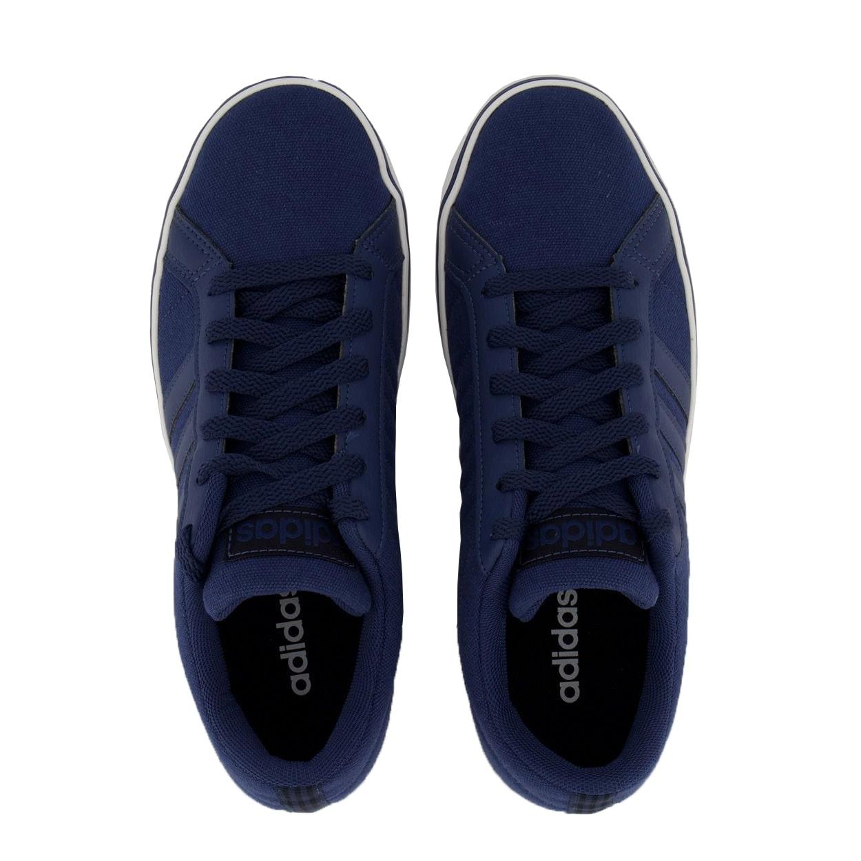 Tênis Masc Vs Pace EH0025 Adidas