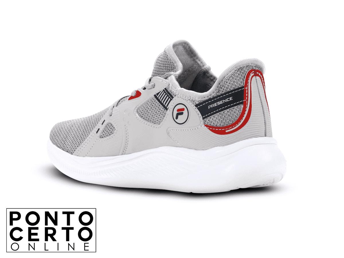 Tenis Men Shoes 991046 Fila