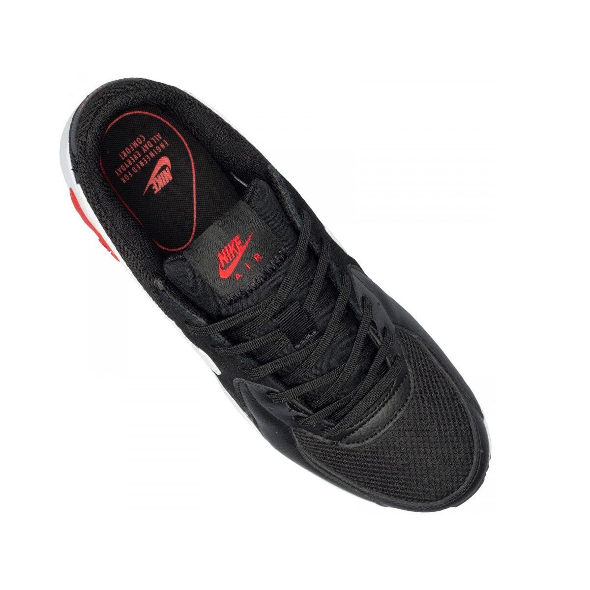 Tenis Nike Masc Air Max Excee