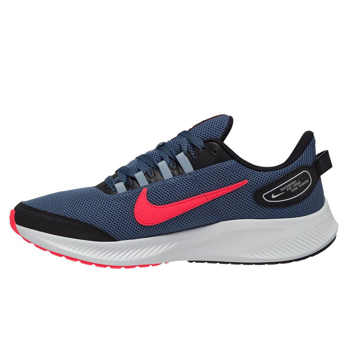 Tenis Runallday 2 Nike