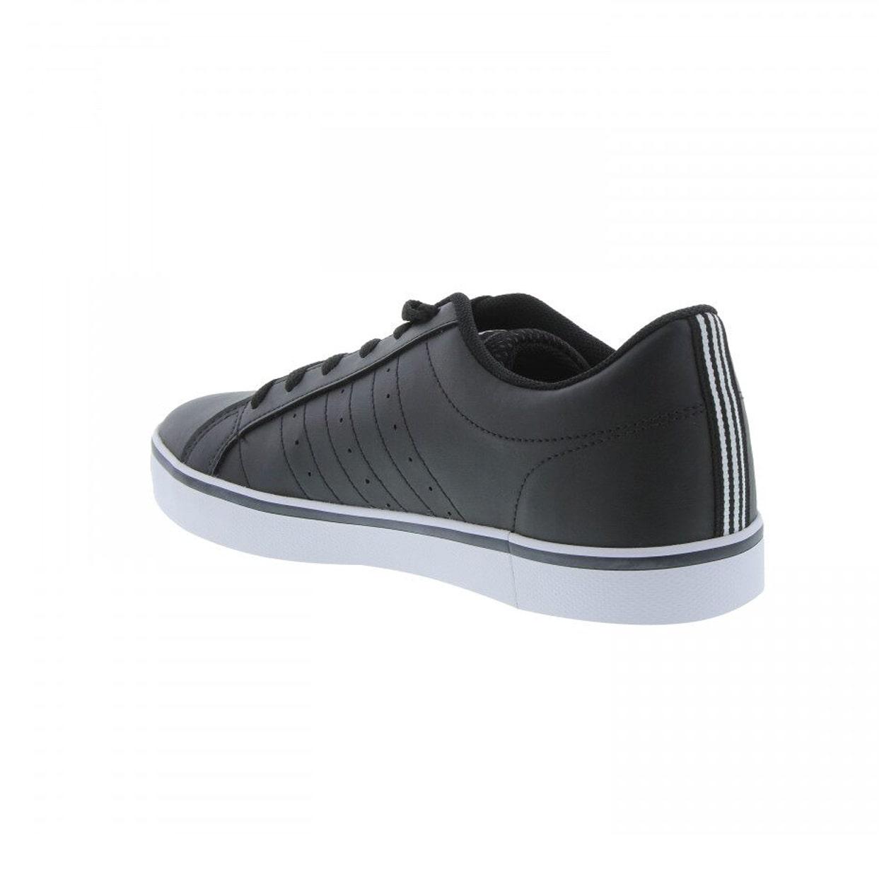 Tênis Vs Pace Adidas