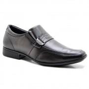 Sapato Social Masculino Couro de Carneiro Pipper
