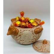Cerâmicas do Amazonas
